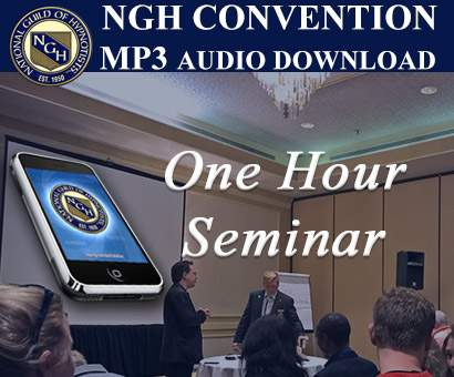 MP3 Store Archives - NGH net